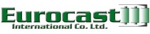 eurocast_logo